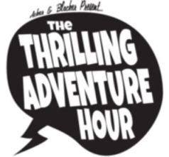 Thrilling Adventure Panel