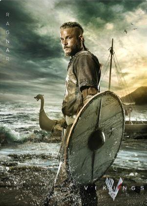 Vikings trading cards   borg.com