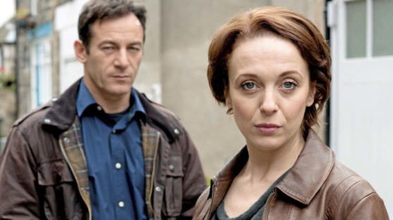 Case Histories Isaacs and Abbington
