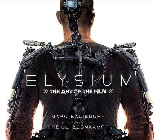 Elysium-The-Art-of-the-Film