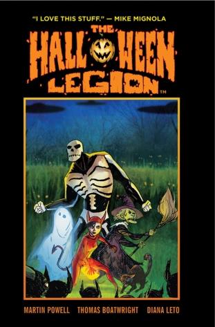 halloween-legion