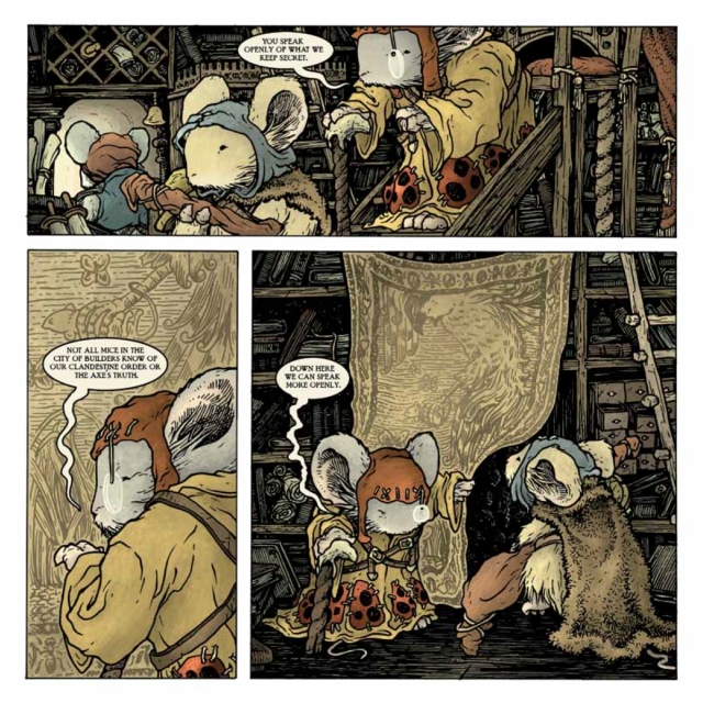 mouse-guard-black-axe-6-preview-pg5