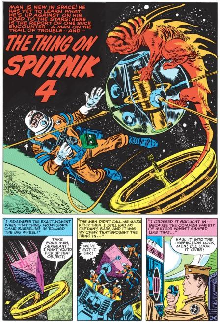 Sputnik4