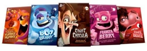 big-g-monsters-cereals