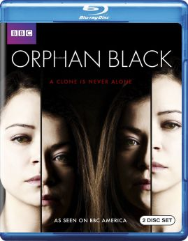 orphan-black-season-one-blu-ray
