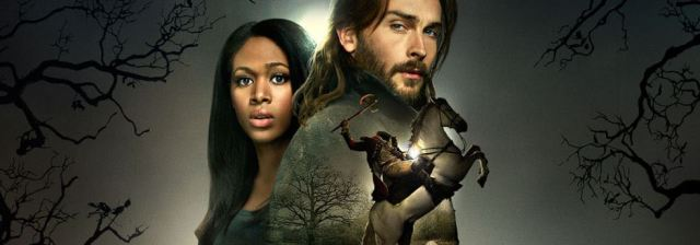 Sleepy Hollow banner