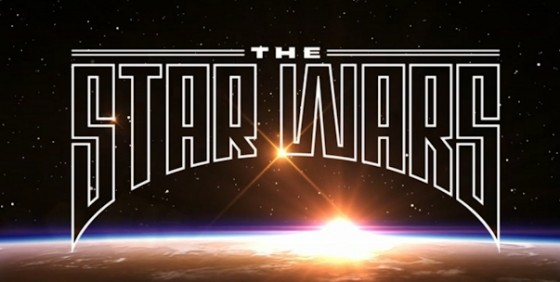 The-Star-Wars-comic-logo