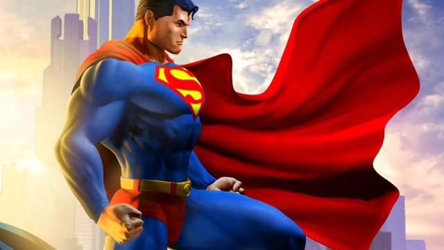 2824589-13260-gamesrocks-superman