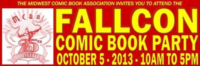 Fallcon logo 2013