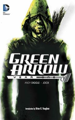 jockgreenarrowyearone