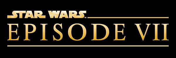 star-wars-episode-vii ad hoc banner