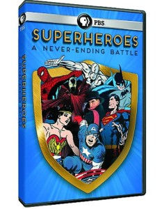supeheroes-a-never-ending-battle-236x300