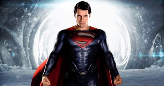 Superman-Man-of-Steel-Fortress-Art