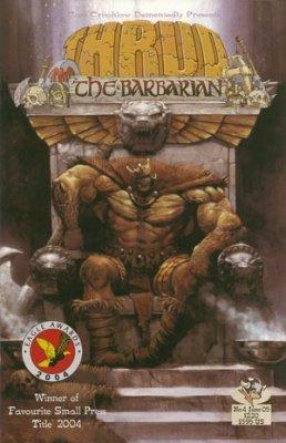 thrud-comics-thrud-the-barbarian-issue-4
