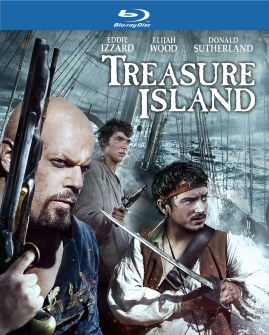treasure-island-blu-ray
