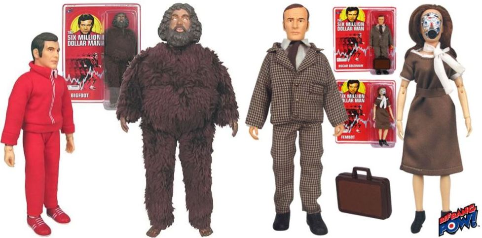 File Return of the Six Million Dollar Man and the Bionic Woman   Jaime Sommers also The Return of Bigfoot together with Jaime Sommers  Doll moreover Du Retro Vintage Pour Lhomme Qui Vallait 3 further Pamela Hensley. on oscar goldman fembot