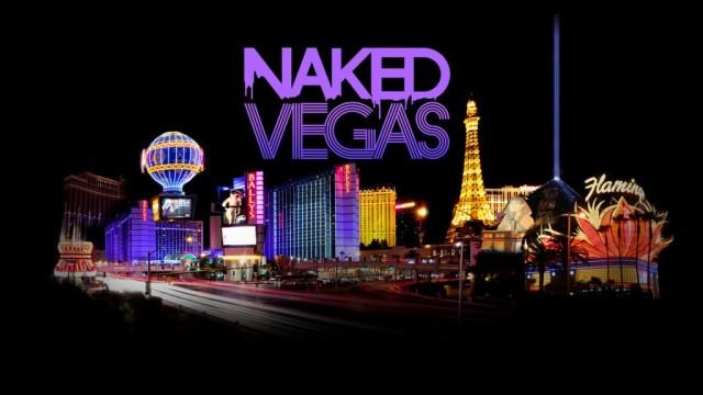 Naked-Vegas-logo