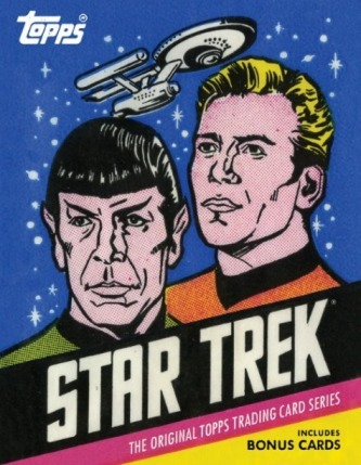 star-trek-the-original-topps-trading-card-series-cover