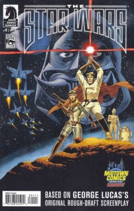 dark-horse-the-star-wars-the-george-lucas-draft-issue-1d