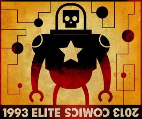 Elite Comics Fyffe banner A