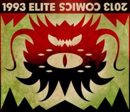 Elite Comics Fyffe banner B
