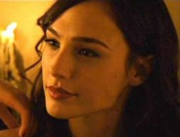 Gadot screencap image