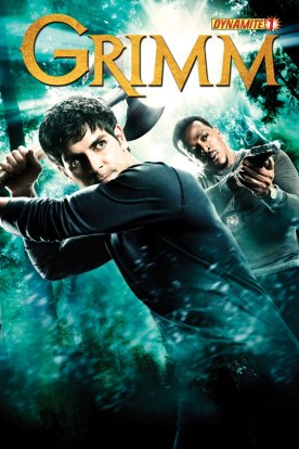 Grimm01-Cov-SubscriptionRevised