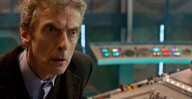 peter-capaldi-doctor-who-time-of-the-doc