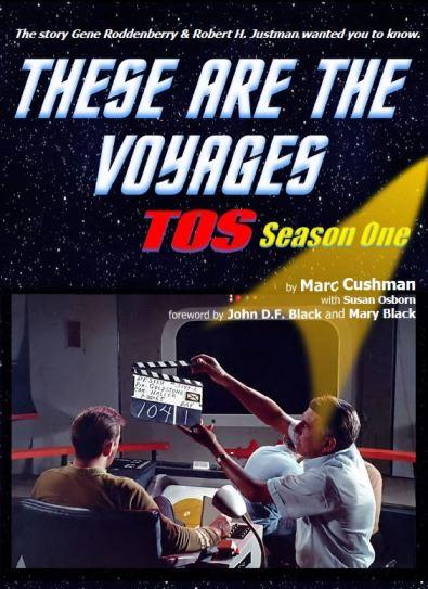 TATV S1 cover