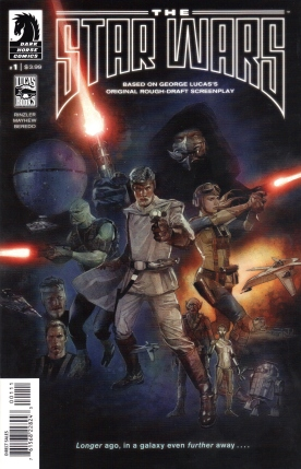 the-star-wars-1 cover