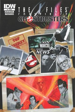 the_x_files_ghostbusters_cover