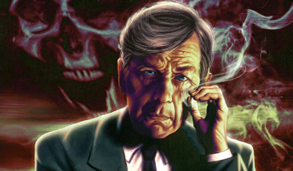 X-Files-Season-10 smoking man