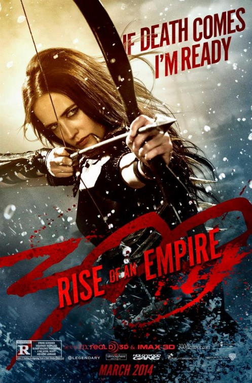 [Image: 300-rise-of-an-empire-movie-poster.jpg]