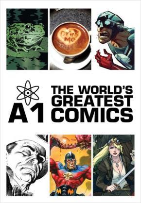 A1_Annual cover