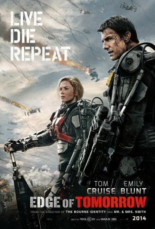 Edge-of-Tomorrow-2014-Movie-Poster