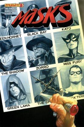 Masks06-Cov-Ross