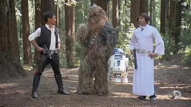 Mythbusters_star_wars_special