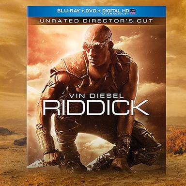 riddick-blu-ray-box-art