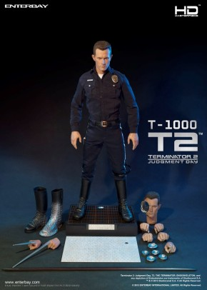 T-1000 C