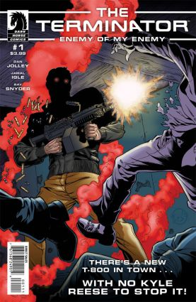 Terminator EOME cover 1