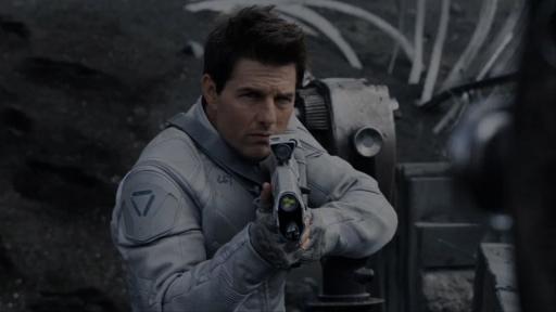 Borg HOF Jack Tom Cruise