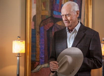 jr_ewing_dallas_tnt_season_two