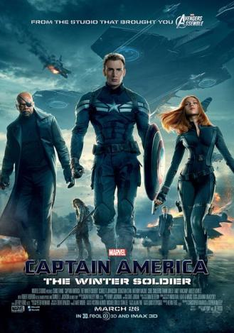 new-captain-america-the-winter-soldier-poster