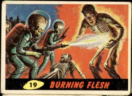 marsattacksburningfleshcard