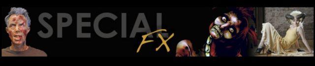 Mehron Special FX make-up