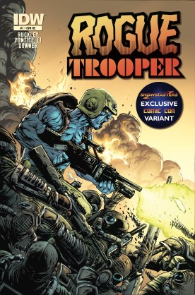 RogueTrooper01_cvrRE