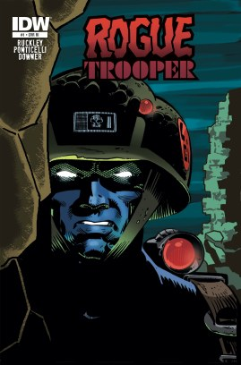 RogueTrooper01_cvrRI