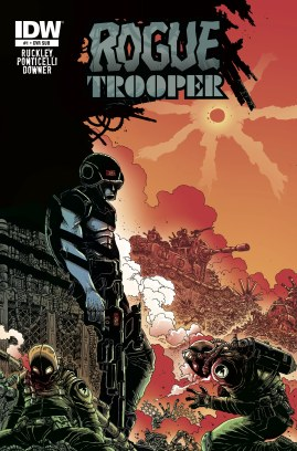 RogueTrooper01_cvrSUB