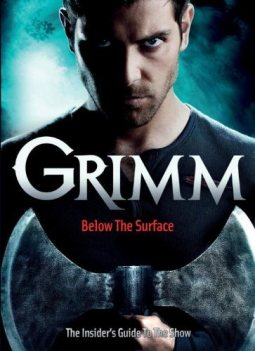 grimm below the surface