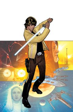 Hughes Rebel Heist Luke cover
